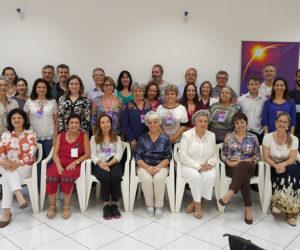 I Congresso Internacional de Pararreurbanologia