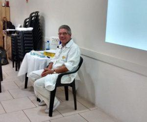 Curso Cidadania Santa Rita – Passo 4
