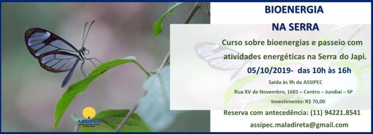 folder-site-vbioenergia-na-serra-05-10
