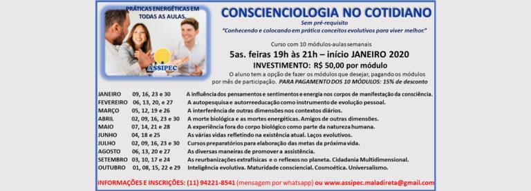 CONSCIENCIOLOGIA-NO-COTIDIANO-INÍCIO-EM-JANEIRO-NOITE