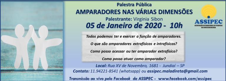 SITE PALESTRA AMPARADORES JANEIRO